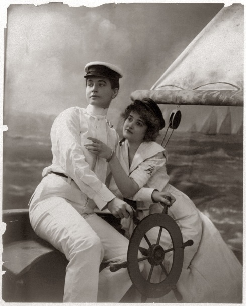 girl9 fritz guerin sailing-duo-c-1902_0