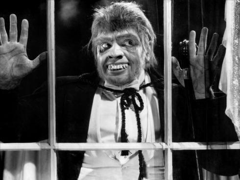 moncktondr-jekyll-et-mr-hide-1931-2-g