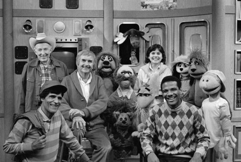 Captain-Kangaroo-cast-jpg_172503